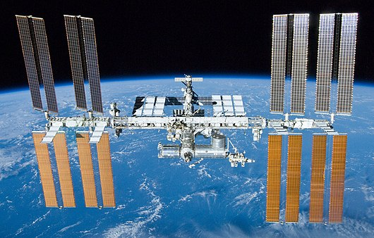 Datei:International Space Station after undocking of STS-132.jpg