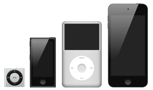 Datei:IPod family.png