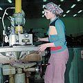 Fotothek df n-15 0000674 Zerspannungsfacharbeiter.jpg
