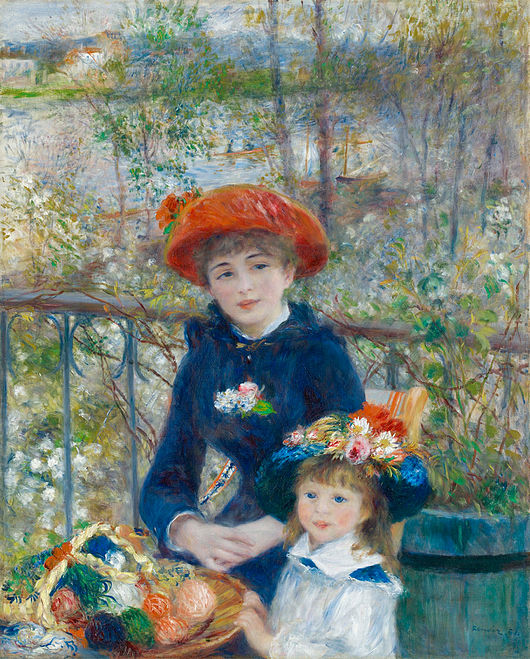 Datei:Renoir - The Two Sisters, On the Terrace.jpg