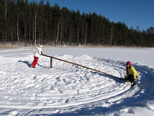 Datei:Winter activities on ice.jpg