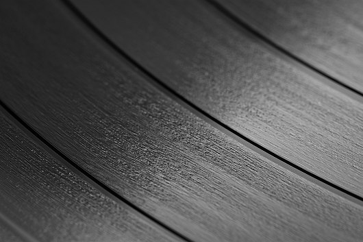Datei:12in-LP-Vinyl-Record-Macro-Grooves.jpg