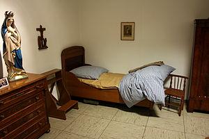 kloster klexikon das freie kinderlexikon. Black Bedroom Furniture Sets. Home Design Ideas