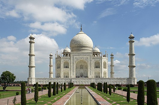 Datei:Taj Mahal (Edited).jpeg