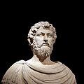 Antonius Pius IMG 9757.jpg