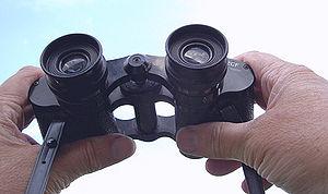 Teleskop u klexikon das freie kinderlexikon