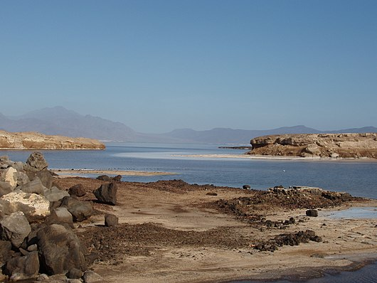 Datei:Lake Assal 1-Djibouti.jpg