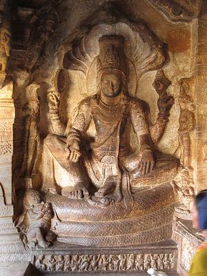 Hinduismus Klexikon Das Freie Kinderlexikon