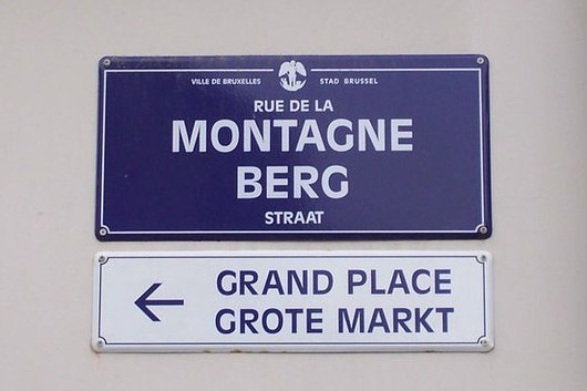 Datei:Brussels signs.jpg