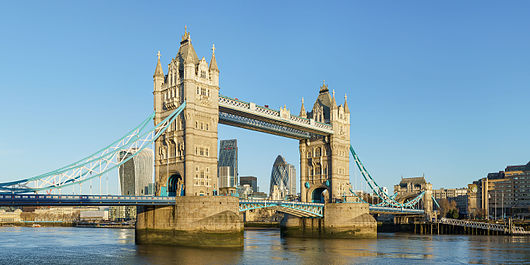 Datei:Tower Bridge from Shad Thames.jpg
