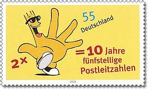 Anschrift Klexikon Das Freie Kinderlexikon