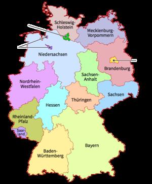 einwohner deutsche städte