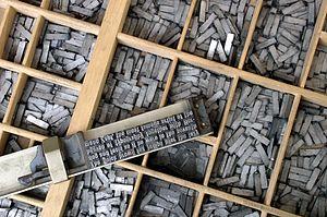 was genau hat gutenberg erfunden - Johannes Gutenberg Lebenslauf
