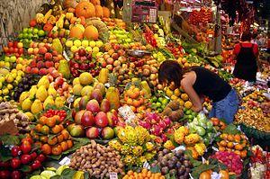 Relativ Obst – Klexikon - Das Freie Kinderlexikon FV32