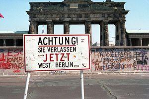 Brandenburger Tor Klexikon Das Freie Kinderlexikon