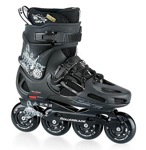 Amazon Rollerblades For Kids Agustable Size From