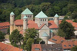 Romantik Hotels Deutschland