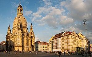 Dresden Klexikon Das Freie Kinderlexikon
