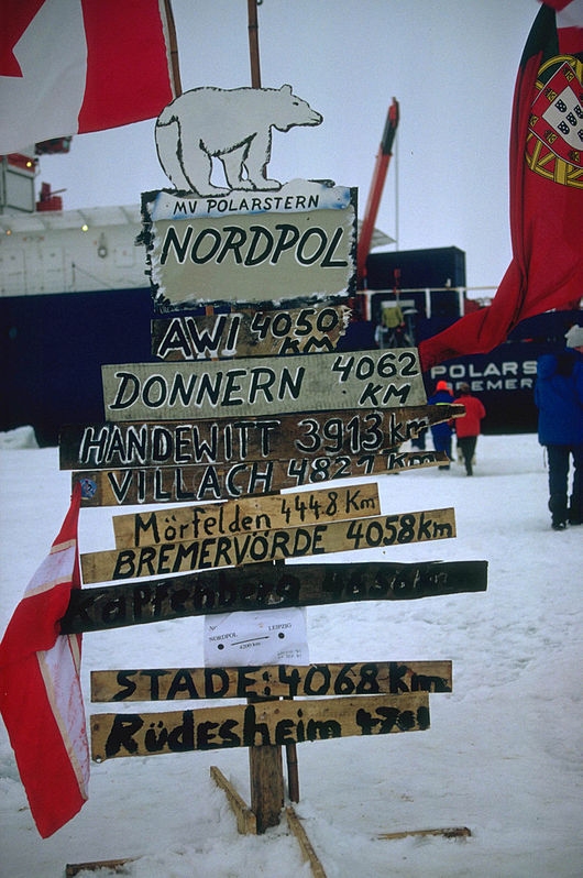 Datei:Northpole polarstern hg.jpg