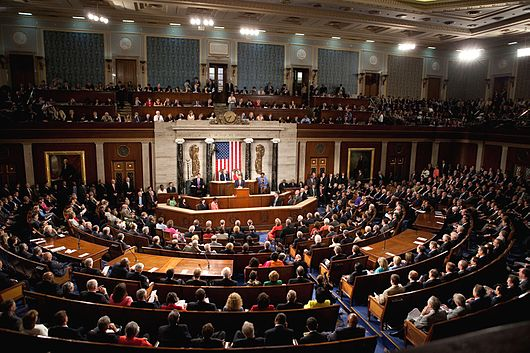 Datei:Obama Health Care Speech to Joint Session of Congress.jpg